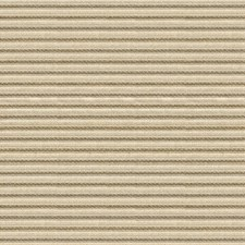 Beige/Taupe Ottoman Decorator Fabric by Kravet