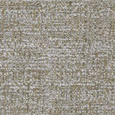 Truffle Solids Decorator Fabric by Kravet