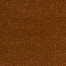 Harvest Solids Decorator Fabric by Kravet