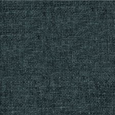 Dark Blue Solids Decorator Fabric by Kravet