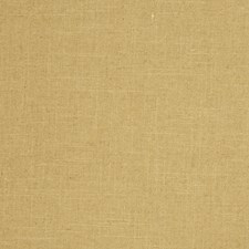 Camel Solid Decorator Fabric by Fabricut