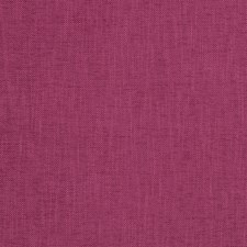 Fuchsia Solid Decorator Fabric by Fabricut