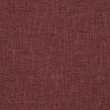 Plum Solid Decorator Fabric by Fabricut