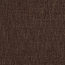 Mahogany Solid Decorator Fabric by Fabricut