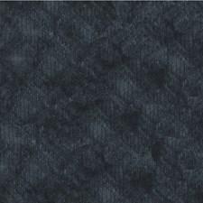 Aegean Solid W Decorator Fabric by Kravet