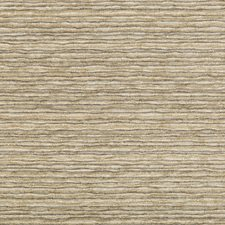 Beige/Grey Texture Decorator Fabric by Kravet