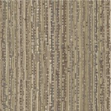 Fawn Stripes Decorator Fabric by Kravet
