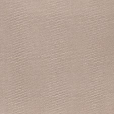 Taupe Solid Decorator Fabric by Fabricut