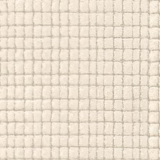 Ivory Solid W Decorator Fabric by Kravet