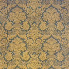 Colonial Decorator Fabric by Fabricut