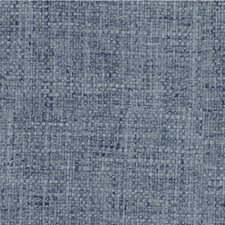Blue/Light Blue Solids Decorator Fabric by Kravet