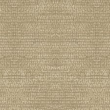 Patina Metallic Decorator Fabric by Kravet