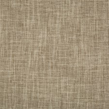 Birch Solids Decorator Fabric by Kravet