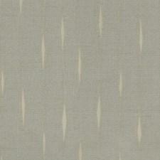 Glacier Diamond Decorator Fabric by Kravet