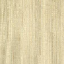 Beige/Khaki/Ivory Stripes Decorator Fabric by Kravet