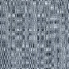 Dark Blue/White/Blue Stripes Decorator Fabric by Kravet