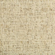 Beige/Wheat/Brown Texture Decorator Fabric by Kravet
