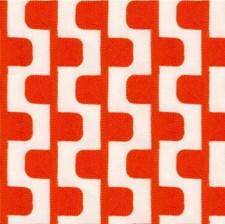 Tango Contemporary Decorator Fabric by Kravet