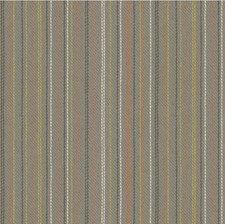 Nomad Stripes Decorator Fabric by Kravet