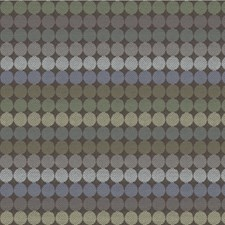 Mineral Dots Decorator Fabric by Kravet