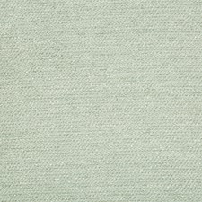 Turquoise/Light Blue Texture Decorator Fabric by Kravet