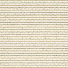 Beige/Light Grey Texture Decorator Fabric by Kravet