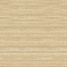 Ivory/Beige Solids Decorator Fabric by Kravet