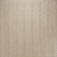 Quartz Animal Decorator Fabric by Fabricut