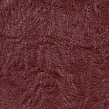 Lacquer Solid Decorator Fabric by Fabricut