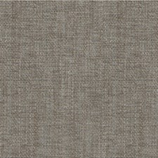Taupe/Grey/Metallic Solids Decorator Fabric by Kravet