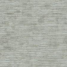 Light Green/Spa Solids Decorator Fabric by Kravet