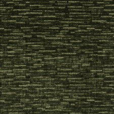 Olive Green/Green Solids Decorator Fabric by Kravet