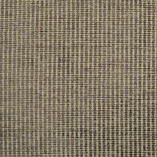 Grey Decorator Fabric by Clarence House