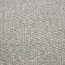 Grey Blue Decorator Fabric by Clarence House