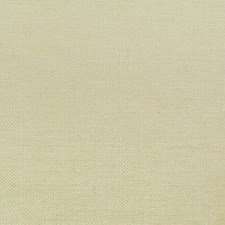 34751-1 Suffolk Chenille Beige LMSTK18 by Clarence House