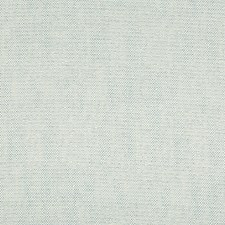 White/Blue/Spa Solids Decorator Fabric by Kravet