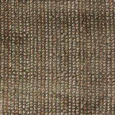 Amber Small Scales Decorator Fabric by Kravet