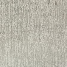 Platinum Modern Decorator Fabric by Kravet