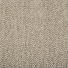 Dusk Solid W Decorator Fabric by Kravet