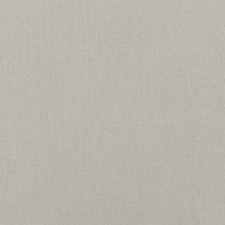 Velvet Decorator Fabric by Kravet