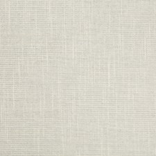 Cumulus Solids Decorator Fabric by Kravet