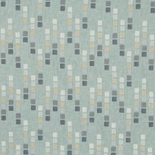 Seaspray Contemporary Decorator Fabric by Kravet