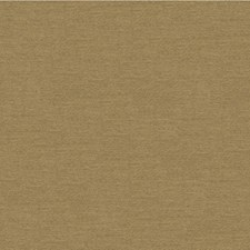 Camel Texture Decorator Fabric by Kravet