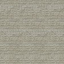 Pebble Ethnic Decorator Fabric by Kravet
