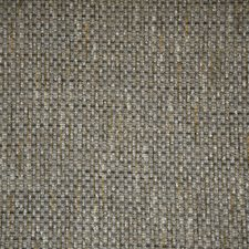 Anthracite Solid Decorator Fabric by Kravet