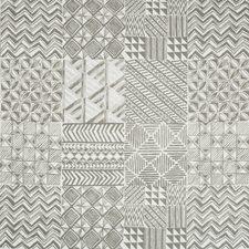 Driftwood Geometric Decorator Fabric by Kravet