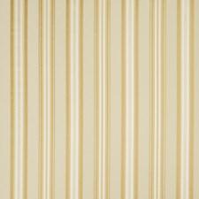 Sunshine Stripes Decorator Fabric by Fabricut