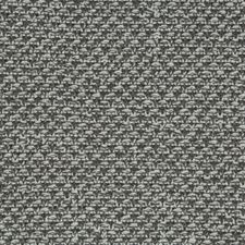 Grey Heather Texture Decorator Fabric by Kravet
