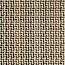Cordovan Check Decorator Fabric by Kravet