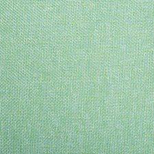 Light Blue/Celery Solids Decorator Fabric by Kravet